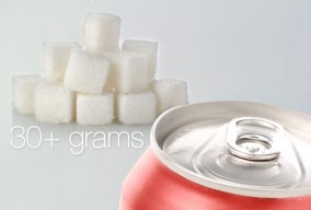 getty_rf_photo_of_sugar_and_soda